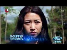 中国梦之声 央吉玛天籁之歌合集 - YouTube