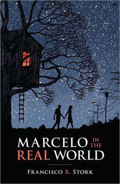 Dan Mcarthy - Marcelo in the real world