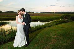 #BleuBelleBride http://www.thebleubelle.com/uncategorized/real-wedding-austin-bren/