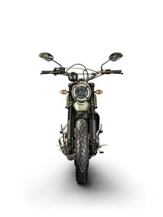 #Novità @Ducati #Scrambler® a #Intermot 2014  prossimi aggionarnamenti su @automoto360 e automoto360.it http://wp.me/p4gkf8-fH