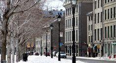 Image courtesy of © Ville de Montréal, bureau du patrimoine, de la toponymie et de l'expertise