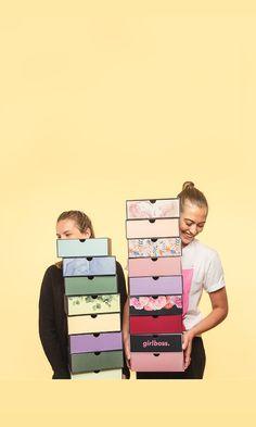 Beauty Box, Wish, Business, Birthday, Movies, Movie Posters, Glee, Breien, Birthdays