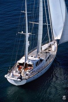 1990 Classic Engine Pilothouse Ketch in full Survey Sail boat fo. - Sailboat about you searching for. Sailing Yachts For Sale, Sailing Cruises, Sailing Trips, Sailboat Yacht, Yacht Boat, Dinghy Sailboat, Laser Sailboat, Sailing Dinghy, Yacht Design