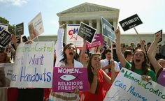 op-ed on Hobby Lobby decision by Maya Paley of NCJW/LA on Jewish Journal: http://www.jewishjournal.com/opinion/article/must_my_bosss_religious_freedom_trump_my_own