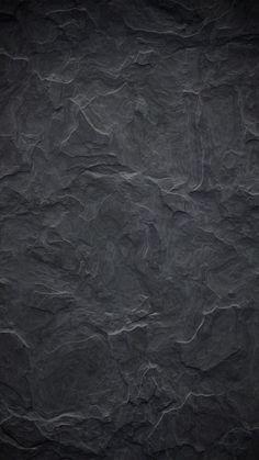 Ideas marble wallpaper phone black iphone backgrounds for 2019 Ps Wallpaper, Black Background Wallpaper, Cellphone Wallpaper, Textured Background, Black Backgrounds, Background Images, Wallpaper Backgrounds, Black Textured Wallpaper, Iphone Backgrounds
