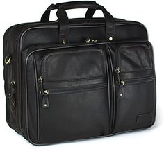 prada black bag 4052