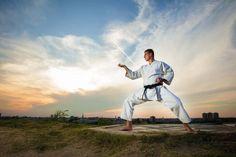 Consejo de la semana: la importancia de descansar después de entrenar -