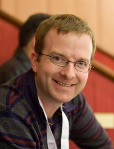 Facebook Taps Ex-Mozilla Brain as Chief Technology Officer