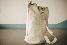 Sailor Bag Behind View Sailor, Bags, Handbags, Bag, Totes, Hand Bags, Nautical