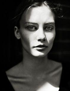 portraits - Google Search