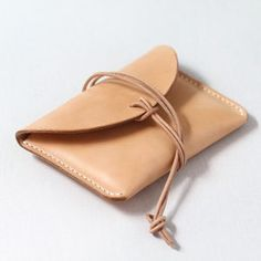 Leather Pencil Case, Leather Card Case, Leather Pouch, Leather Purses, Leather Handbags, Leather Totes, Leather Tooling, Handmade Leather Wallet, Handmade Bags