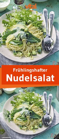 Klische Deutsche Küche Rezepte | 50 Besten Ostern Rezepte Und Dekoideen Bilder Auf Pinterest In