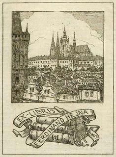 1914.Ferdinand-Hejna