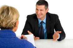 3 conseils pour trouver du travail sans être pénalisé par votre manque d'expérience