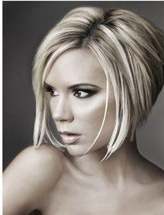 23 Elegante Frisuren für mittellanges Haar, die dich in diesem Winter warm halten!