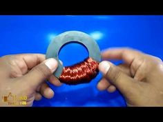 how to make free energy generator at home with magnet 1000% working - YouTube