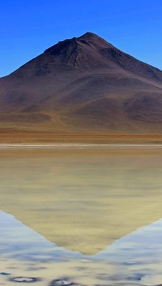 Bolivia #South America #travel #smileshare