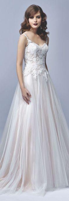 Enzoani Beautiful Collection 2017