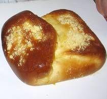 Polish Grandmothers Cheesecake Recipe - SernikBabci