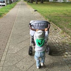 Thanks @xyxlisaxyxx #abcdesign #thinkbaby #abcdesign_avito #avito #baby #babyboy #walking #strolling #buggy #style #fashion