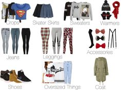 1000 Images About Little Mix Outfits On Pinterest Little Mix Style Little Mix And Perrie Edwards