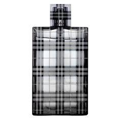 10 meilleures images du tableau parfum masculin Annick Goutal   Eau ... b1c2d359288