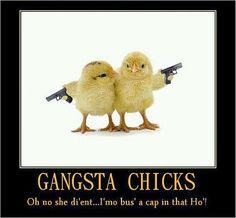 True Gangster Quotes | true Gangsta's-gangsta-jpg