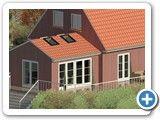 Tilbygning-ombygning-4000-Roskilde-Tilbyg-Pris-3d-1