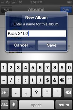 7 New Tricks You May Not Know Your iPhone Can Do http://www.dsstyles.com/news/2013/7-new-tricks-you-may-not-know-your-iphone-can-do.html