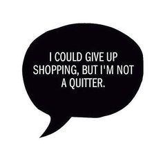 truth. #justsayin
