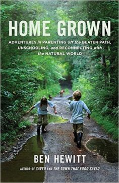 How I Learned to Stop Worrying and Start Living – Two Fathers Talking Unschooling, Raising Kids, and Life