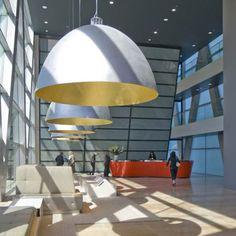 De 10+ beste afbeeldingen van Kantoorruimte in Utrecht
