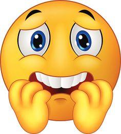 Happy Emoticon, Emoticon Faces, Funny Emoji Faces, Silly Faces, Images Emoji, Emoji Pictures, Animated Emoticons, Funny Emoticons, Smiley Emoji