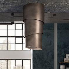 Cappa per cucina moderna di design 21