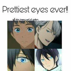Anime boys / #anime