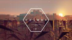 COSMOS - Uruk Brought to Life