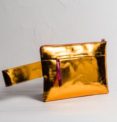 Léna.L (Clutch Bag L)