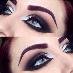 Arabic makeup Asian bridal makeup