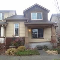 6601 Indiana St SE, Lacey, WA 98513, $130,000, 2 beds, 1.75 baths, 1251 sq ft For more information, contact Jerry Filoteo, Bridgeport Real Estate , 253-468-0407