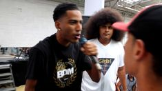 Freestyle Rap, Hiphop, Colombia, Rap Battle, Poster, Hip Hop, Freestyle Skiing, Freestyle Music