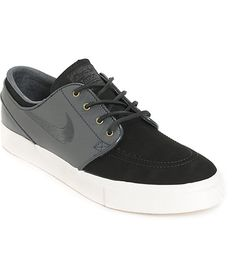 0d61ee9c41c Nike SB Stefan Janoski Nike Zoom