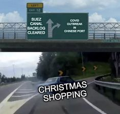 Christmas Shopping May Be Affected By Covid19 Outbreak Meme Stupid Memes, Stupid Funny, Funny Stuff, Random Stuff, Crazy Funny, Funny Things, Funny Relatable Memes, Funny Jokes, Chacun Son Tour