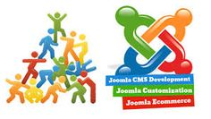 If you are going to decide to stick with this platform for web development purposes of you bet to choose us as we are the premium Joomla development Mumbai services provider.