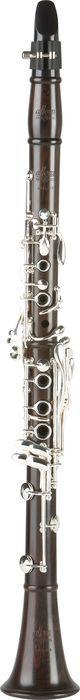 Allora Paris Series Professional Bb Clarinet