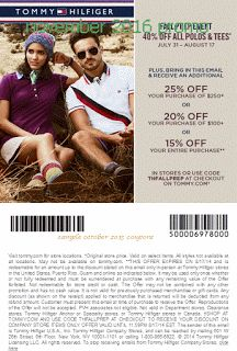 c049874b6 99 Best free printable coupons images | Boyfriend coupons, Coupons ...