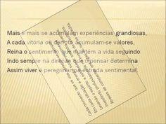 EXPERIÊNCIAS  http://cordeirodefreitas.wordpress.com