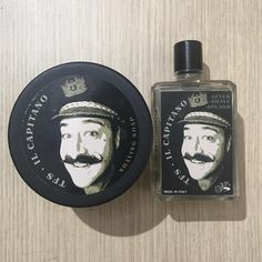 New Tcheon Fung Sing Products Shaving Products, Aftershave, Shaving Soap, Lotion, Singing, Perfume Bottles, How To Make, Beauty, Shaving