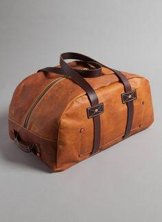 Handmade Women s Fashion Full Grain Leather Handbag Messenger School  Backpack WF57   Pelle   Pinterest   Backpacks, Leather and Bag b01984a0e3
