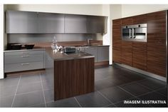 Porcelanato London Concrete 45x45 Cx. 1,58m²  Ref. 21122e  - Portobello