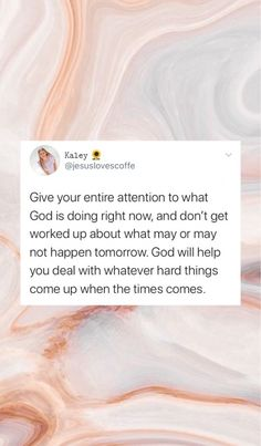 Prayer Quotes, Bible Verses Quotes, Jesus Quotes, Bible Scriptures, Faith Quotes, Spiritual Quotes, Deep Quotes, Quotes Positive, Wisdom Quotes